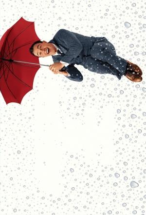 Singin' in the Rain 2193x3227
