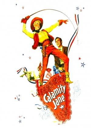 Calamity Jane 1530x2175