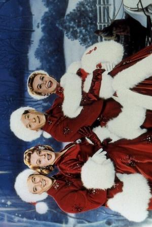 White Christmas 1007x1500