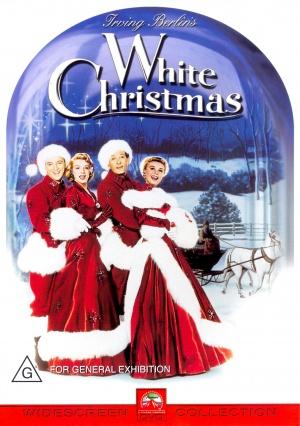 White Christmas 1530x2175