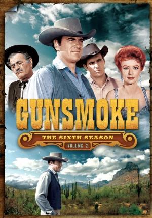 Gunsmoke 1796x2560
