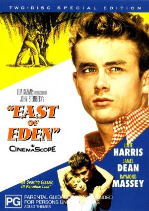 East of Eden 1530x2175
