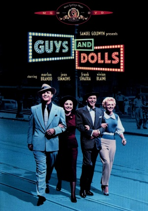 Guys and Dolls 1530x2175