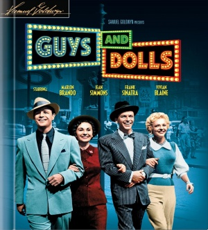 Guys and Dolls 1552x1720