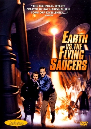 Earth vs. the Flying Saucers 1530x2175