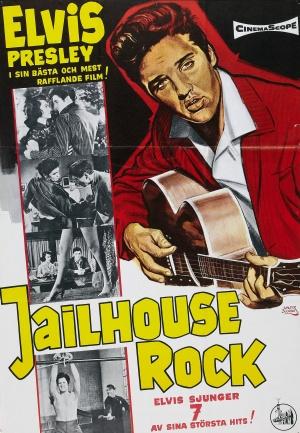 Jailhouse Rock 2039x2940