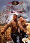 The Defiant Ones Cover