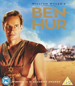 Ben-Hur 1509x1736