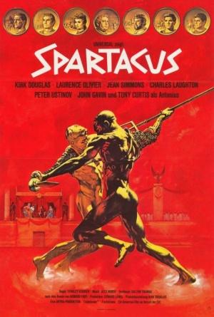 Spartacus 750x1112