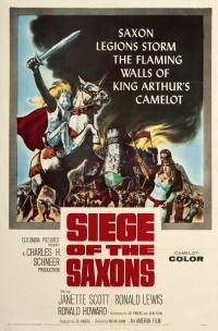 La Tizona del Rey poster