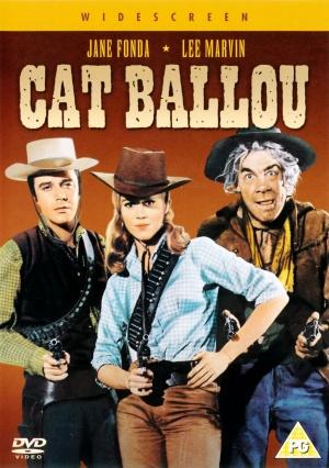 Cat Ballou 1530x2175
