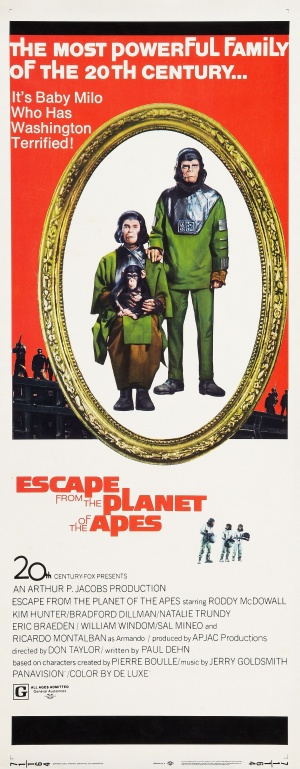 Escape from the Planet of the Apes 1155x2962