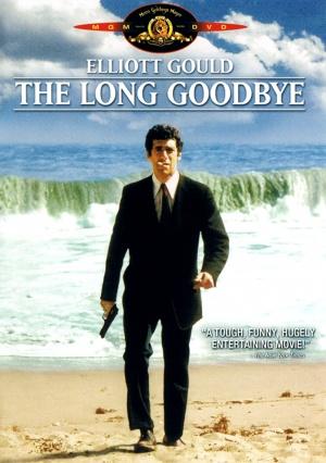 The Long Goodbye 1530x2175