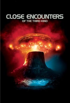 Close Encounters of the Third Kind 1535x2245