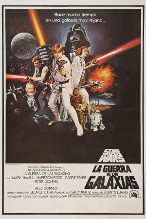 Star Wars 1949x2924