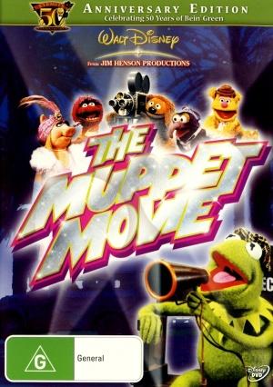 Muppet-elokuva 1530x2175