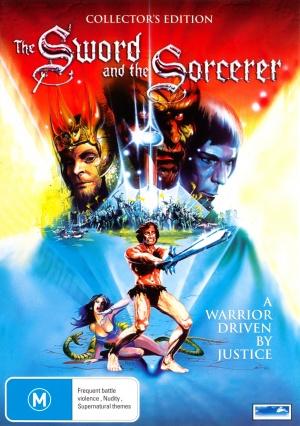 La espada y el hechicero 1530x2175