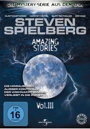 Amazing Stories 300x429
