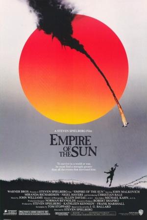 Empire of the Sun 1005x1500