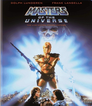 Masters of the Universe 1832x2116