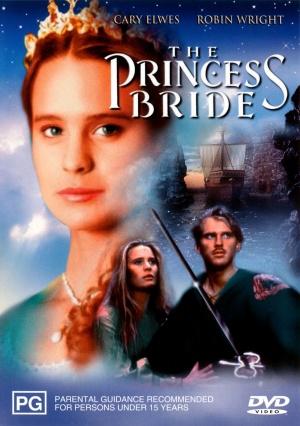 Bortrövad prinsessa 1530x2175