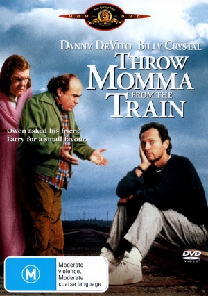Throw Momma from the Train 1530x2175