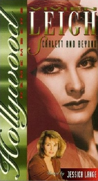 Vivien Leigh: Scarlett and Beyond poster