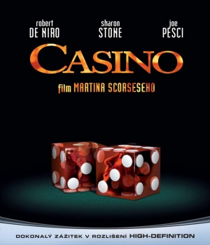 Casino 1504x1756