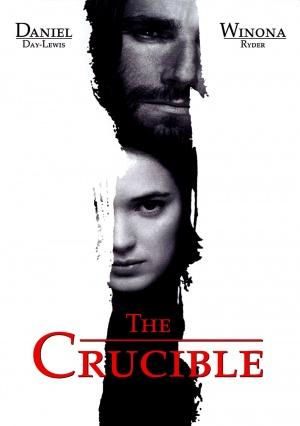 The Crucible 1530x2175