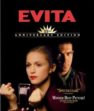 Evita 1480x1751