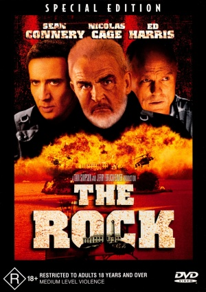 The Rock 1530x2175