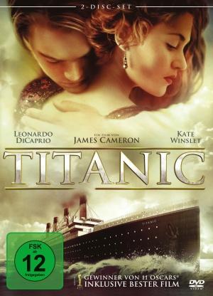 Titanic 1082x1500