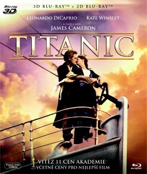 Titanic 800x944