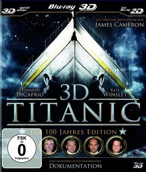 Titanic 676x796