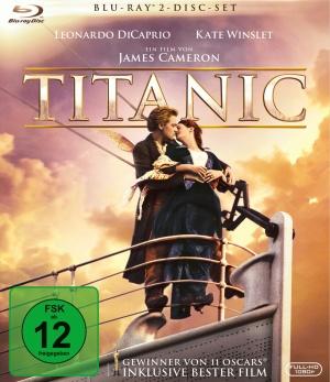 Titanic 1140x1319