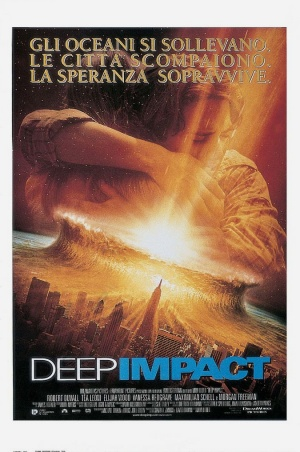 Deep Impact 675x1017