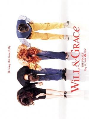 Will & Grace 768x1024