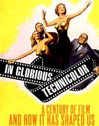 Glorious Technicolor poster
