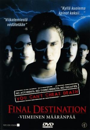 Final Destination 500x721