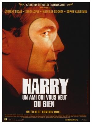 Harry, un ami qui vous veut du bien 1744x2341