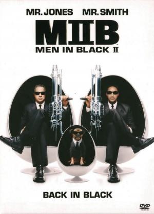 Men in Black II 2346x3262