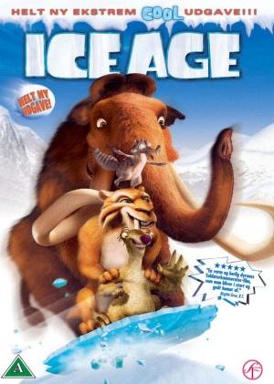 Ice Age 570x800