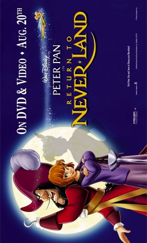Return to Never Land 1083x1783