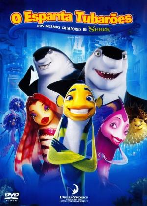 Shark Tale 1528x2146