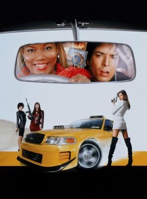 Taxi 2223x3000