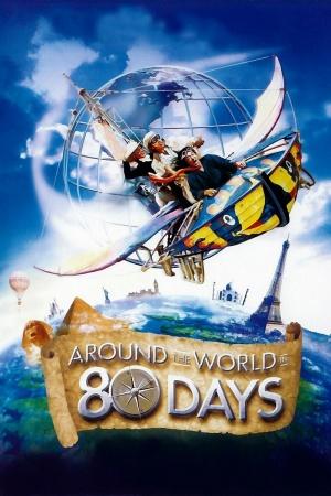 La vuelta al mundo en 80 días 1000x1500