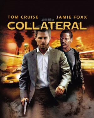 Collateral 1223x1539
