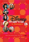 Disneymania 3 in Concert Cover