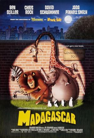 Madagascar 2035x3000