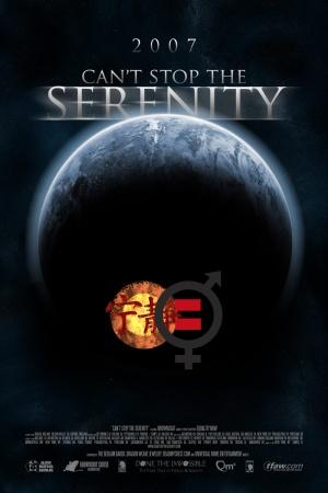 Serenity 800x1200